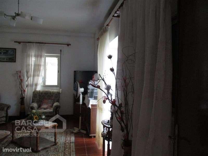 Moradia para comprar, Tamel (Santa Leocádia) e Vilar do Monte, Braga - Foto 5