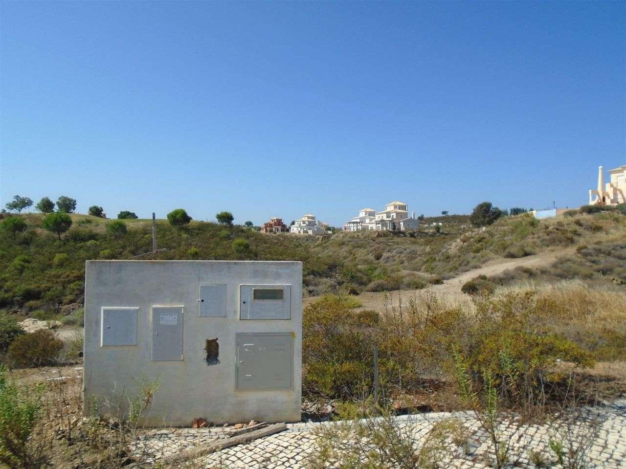 Terreno para comprar, Azinhal, Faro - Foto 8