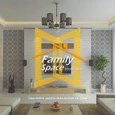 Promotores Imobiliários: Family Space - Sociedade Mediação Imobiliária Unipessoal, Lda - Montijo e Afonsoeiro, Montijo, Setúbal