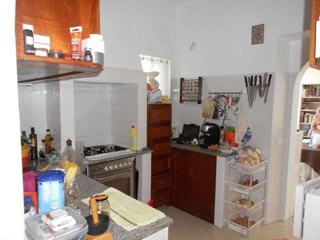 Moradia para comprar, Quelfes, Olhão, Faro - Foto 18