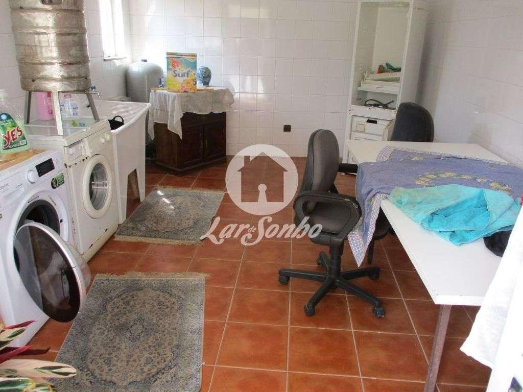 Moradia para comprar, Alvarelhos e Guidões, Trofa, Porto - Foto 20