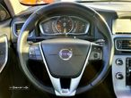 Volvo S60 2.0 D2 Momentum Geartronic - 1