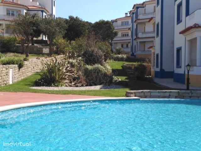 Apartamento para comprar, Amoreira, Óbidos, Leiria - Foto 34