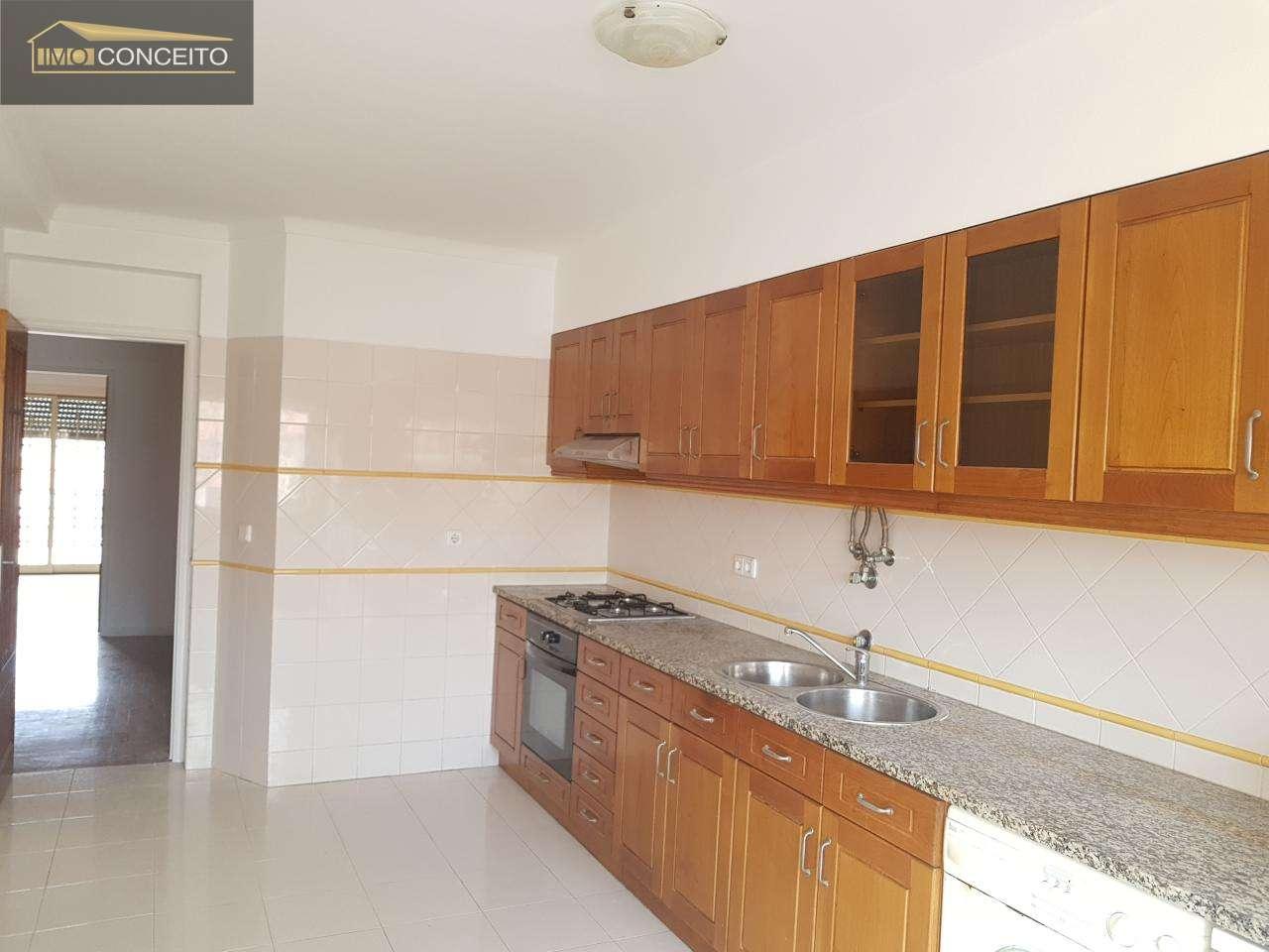 Apartamento para comprar, Nossa Senhora de Fátima, Entroncamento, Santarém - Foto 2