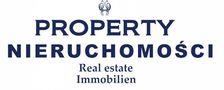Biuro nieruchomości: PROPERTY s.c. Biuro Handlu Nieruchomościami