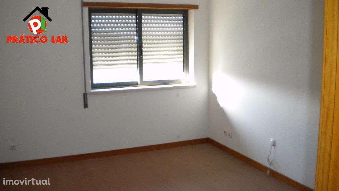 Apartamento para comprar, Pampilhosa, Mealhada, Aveiro - Foto 14