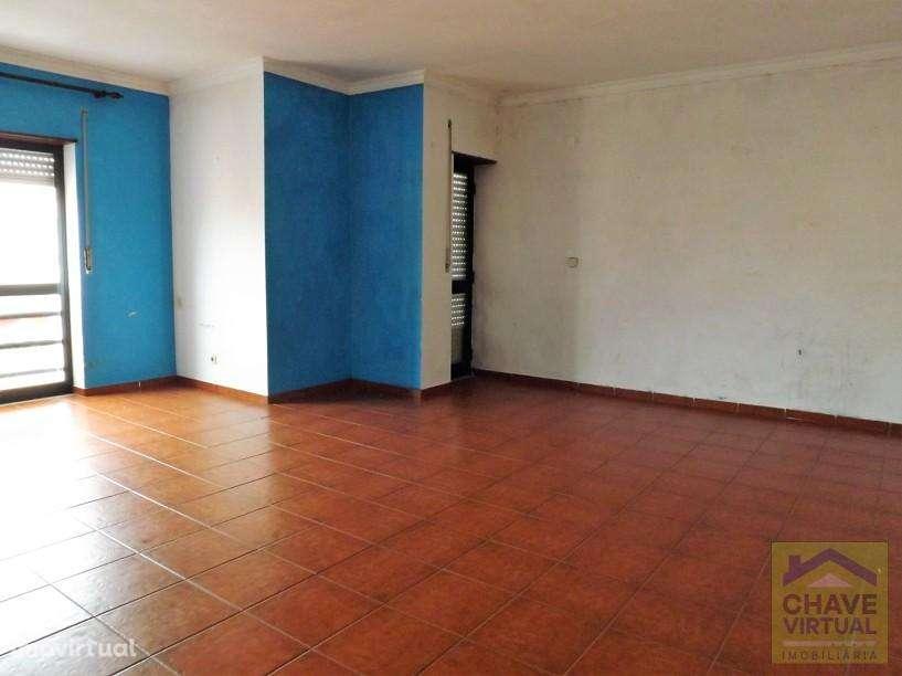 Apartamento para comprar, Bombarral e Vale Covo, Bombarral, Leiria - Foto 1