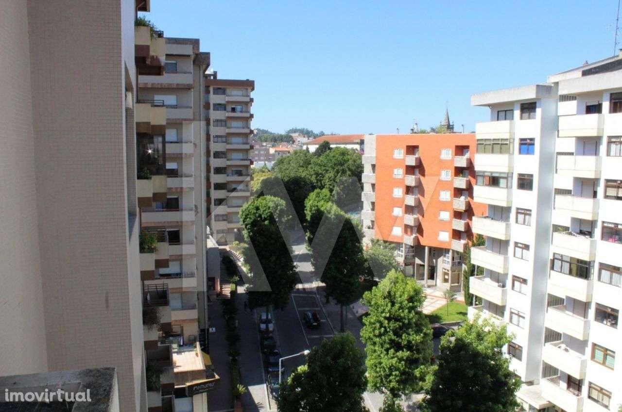 Apartamento para comprar, Vila Nova de Famalicão e Calendário, Braga - Foto 5