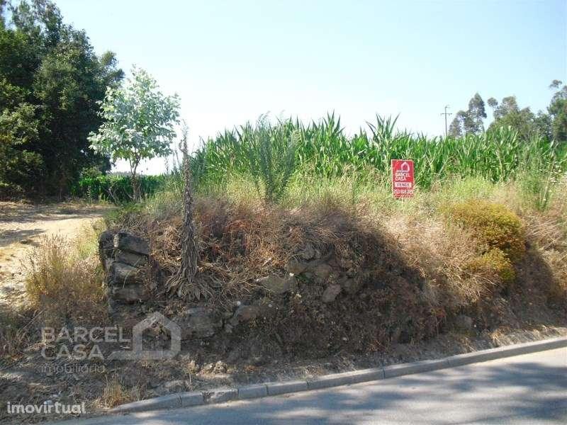 Terreno para comprar, Chorente, Góios, Courel, Pedra Furada e Gueral, Braga - Foto 4