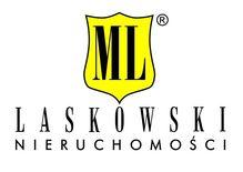 Deweloperzy: Nieruchomosci Laskowski - Poznań, wielkopolskie