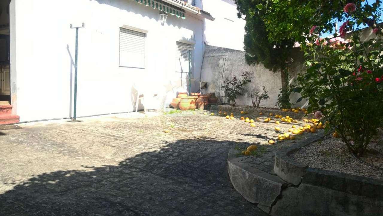 Moradia para comprar, Évora (São Mamede, Sé, São Pedro e Santo Antão), Évora - Foto 1
