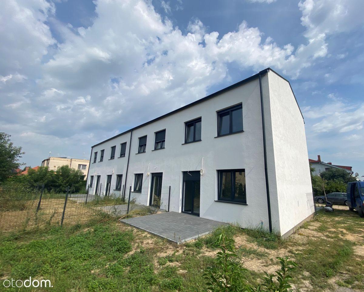 Mieszkanie, 69 m², Kobylniki