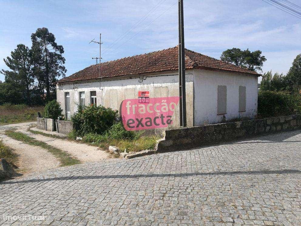 Terreno para comprar, Castêlo da Maia, Maia, Porto - Foto 4