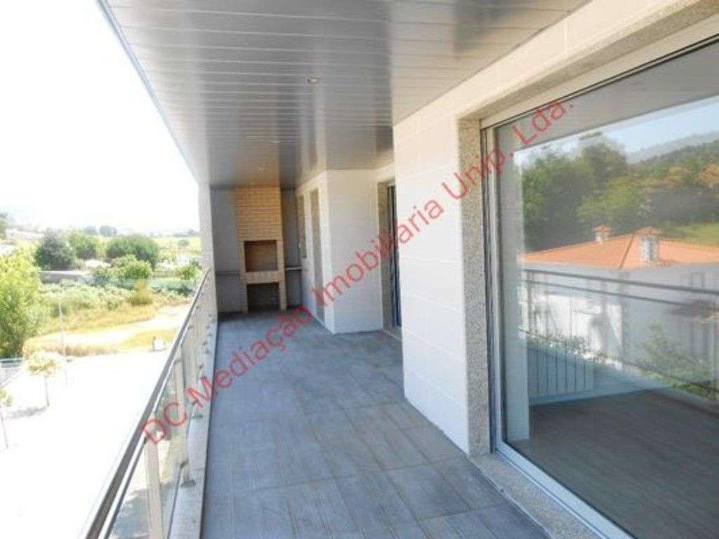 Apartamento para comprar, Gualtar, Braga - Foto 21