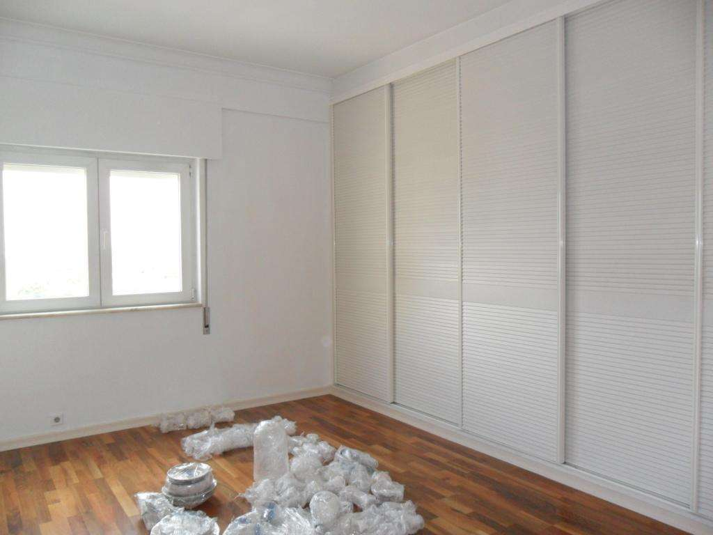 Apartamento para arrendar, Belém, Lisboa - Foto 21