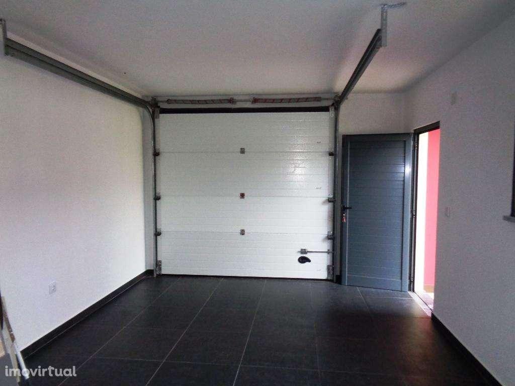Moradia para comprar, Fernão Ferro, Seixal, Setúbal - Foto 12