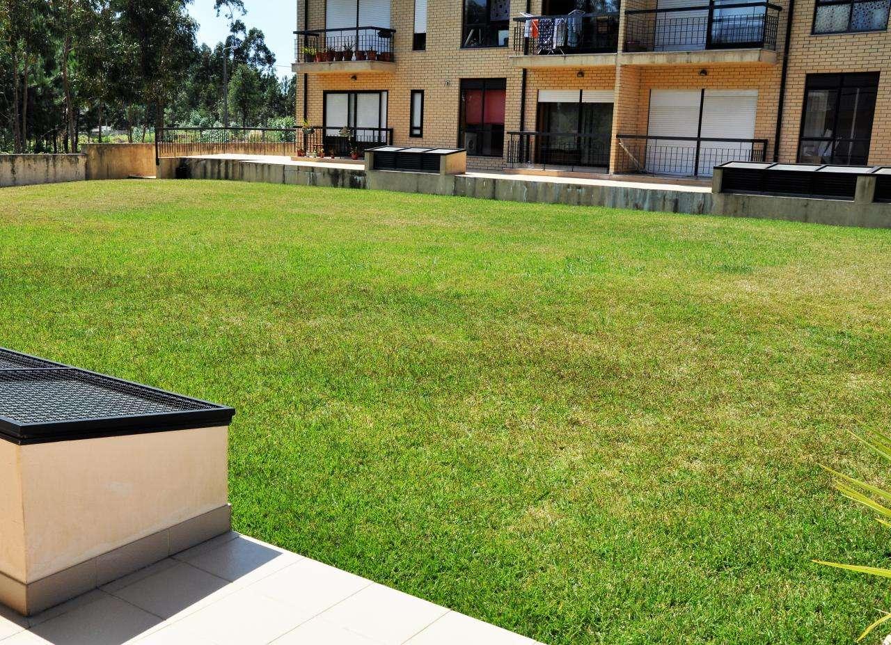 Apartamento para comprar, Canelas, Vila Nova de Gaia, Porto - Foto 24