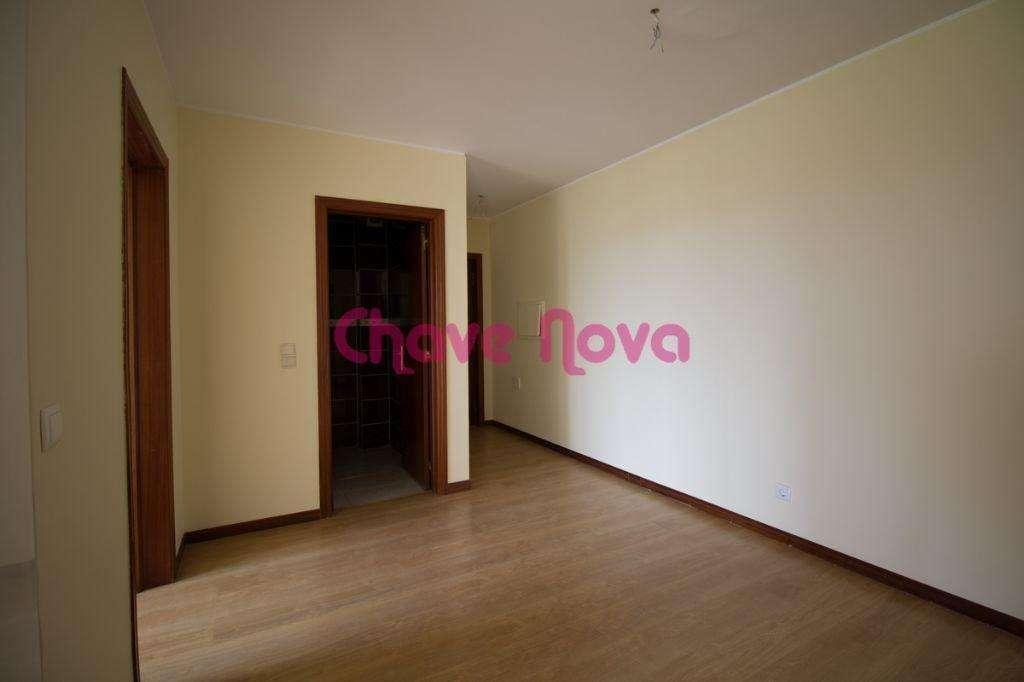 Apartamento para comprar, Serzedo e Perosinho, Vila Nova de Gaia, Porto - Foto 7