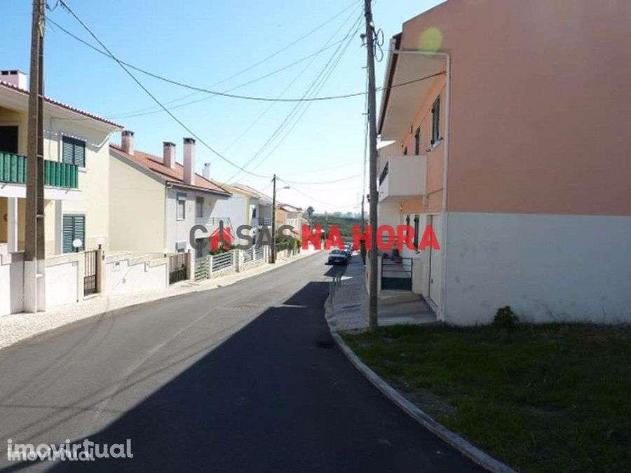 Terreno para comprar, Pontinha e Famões, Lisboa - Foto 5
