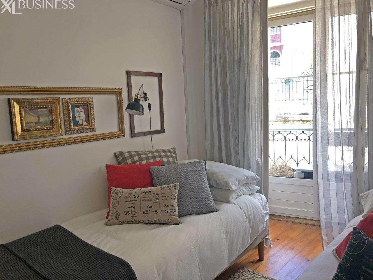 Apartamento para comprar, Misericórdia, Lisboa - Foto 32