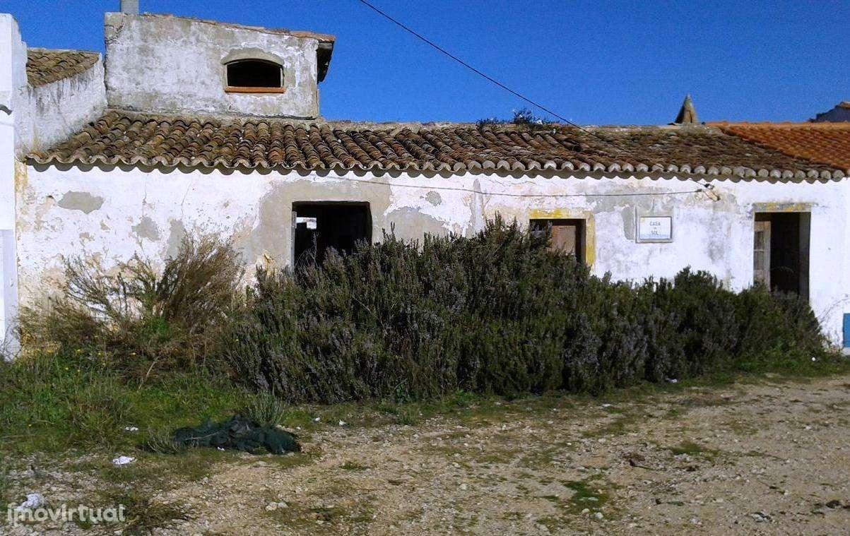 Moradia para comprar, Armação de Pêra, Silves, Faro - Foto 9
