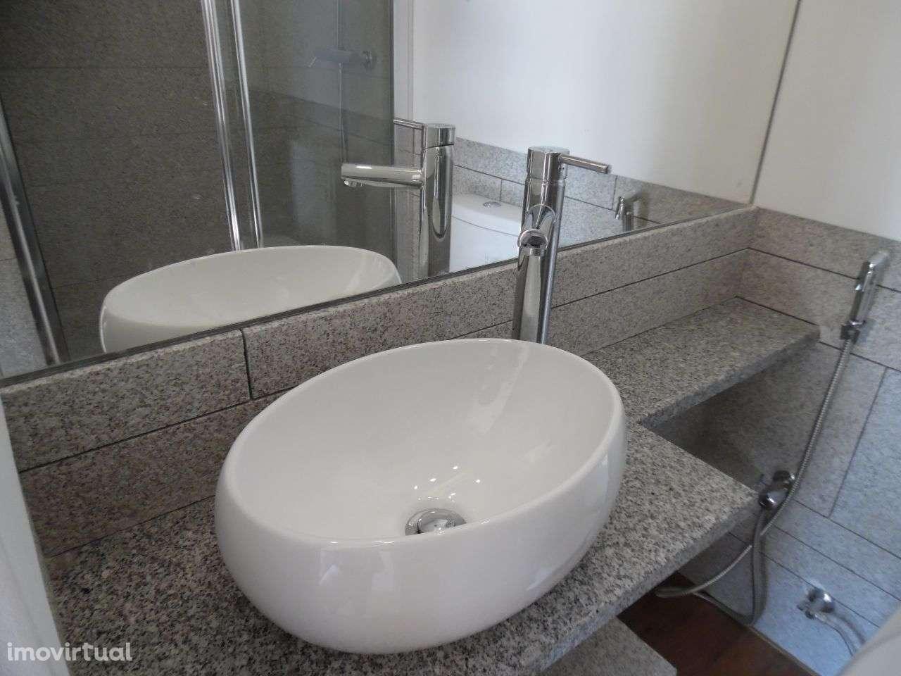 Apartamento para comprar, Praceta Capitão Américo dos Santos, Agualva e Mira-Sintra - Foto 7