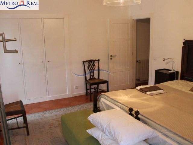 Apartamento para comprar, Alcobaça e Vestiaria, Leiria - Foto 30