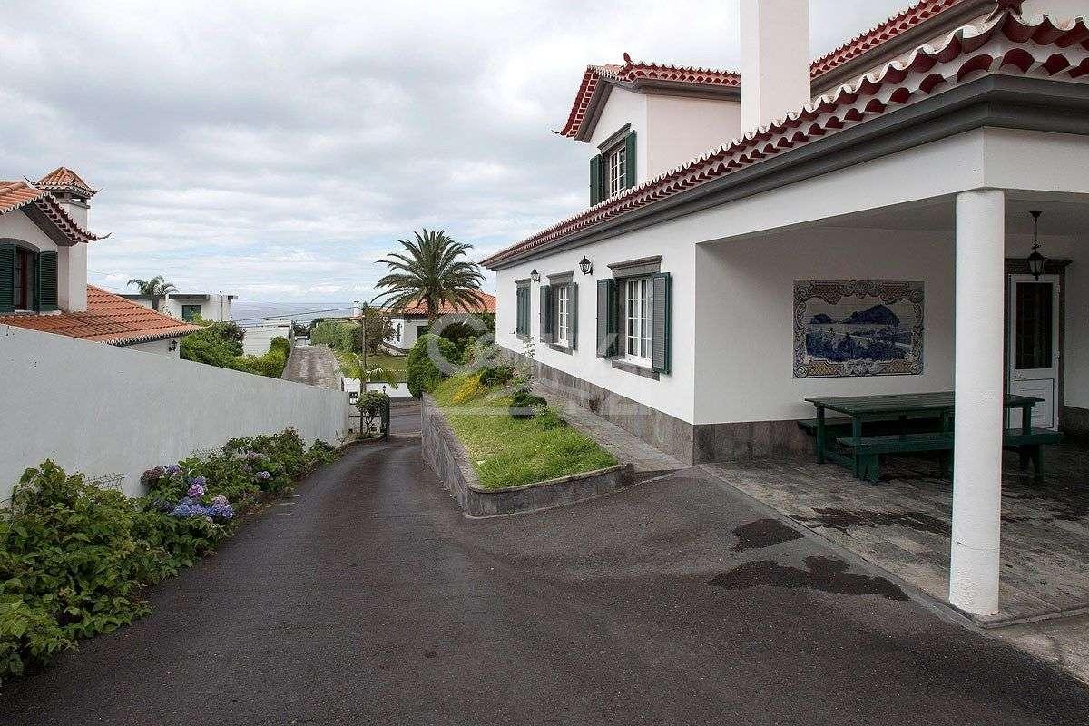 Moradia para comprar, São Miguel, Vila Franca do Campo, Ilha de São Miguel - Foto 2