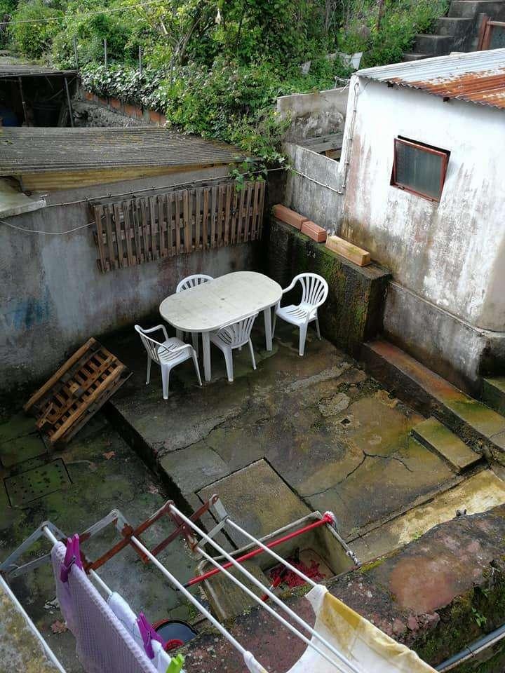 Prédio para comprar, Lordelo do Ouro e Massarelos, Porto - Foto 8