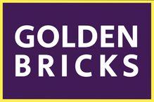 Dezvoltatori: GOLDEN BRICKS - Piata Victoriei, Sectorul 1, Bucuresti (zona)