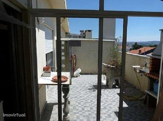 Apartamento para comprar, Oliveira do Douro, Vila Nova de Gaia, Porto - Foto 16