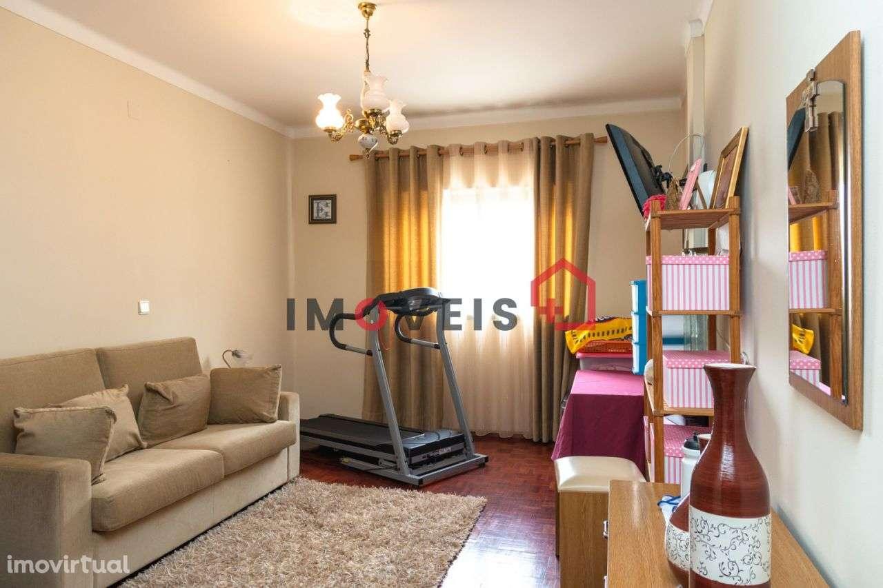 Apartamento para comprar, São Mamede, Batalha, Leiria - Foto 4