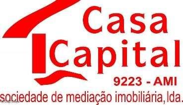 Casa Capital