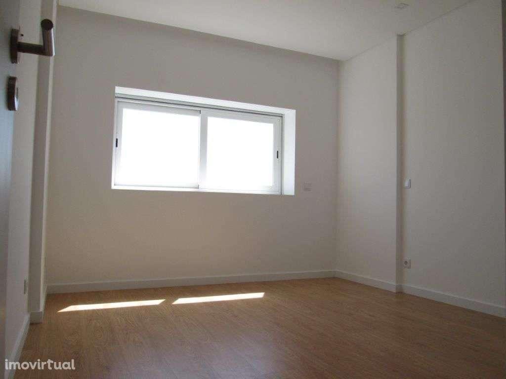 Apartamento para comprar, Vila do Conde - Foto 6