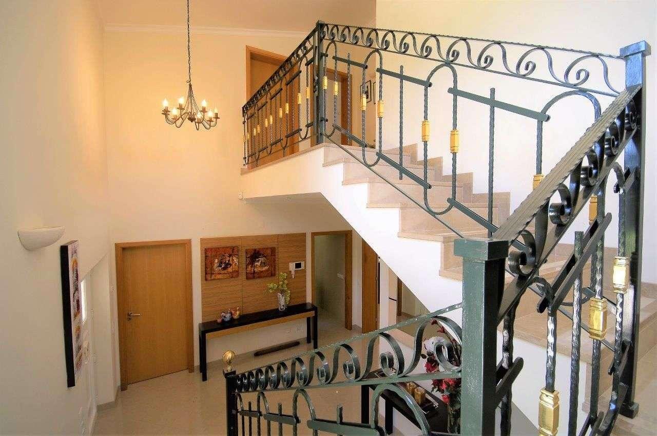 Moradia para comprar, Alvor, Portimão, Faro - Foto 30