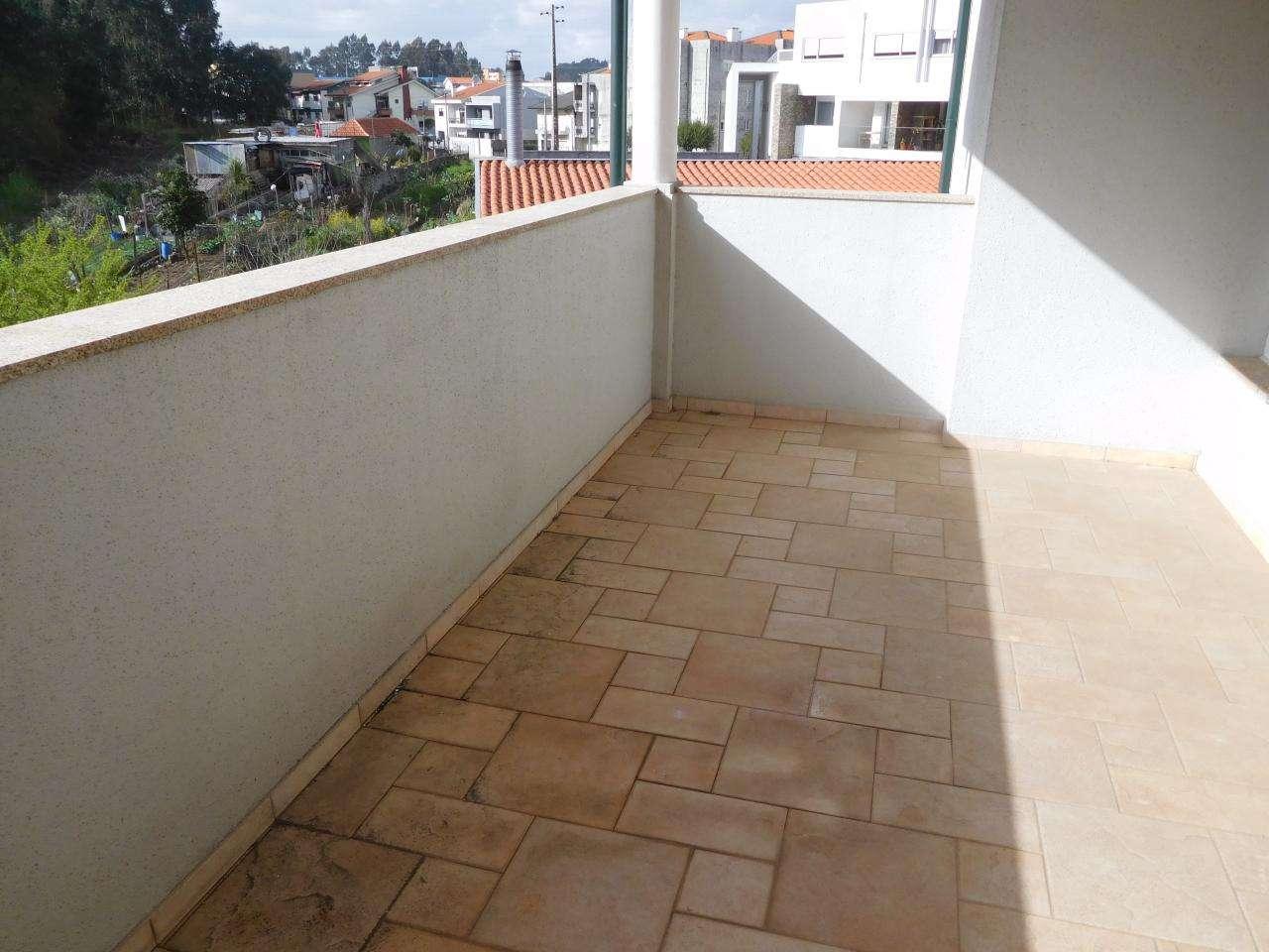 Moradia para comprar, Alfena, Porto - Foto 42