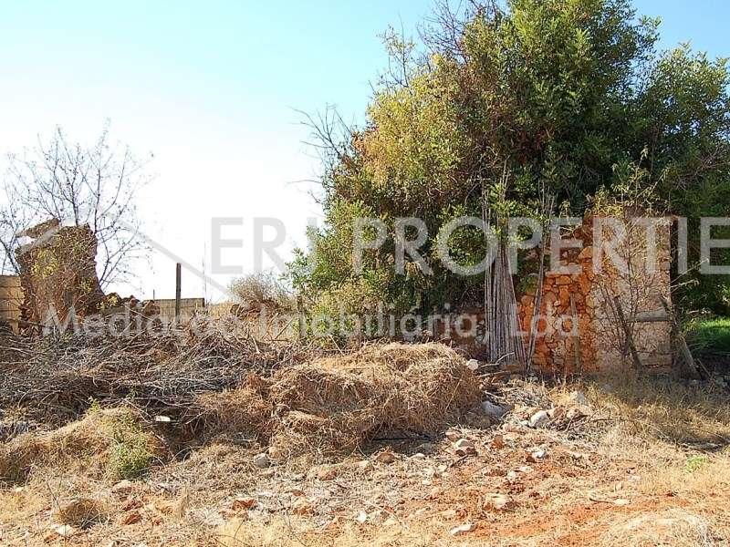 Terreno para comprar, Vila Nova de Cacela, Faro - Foto 2
