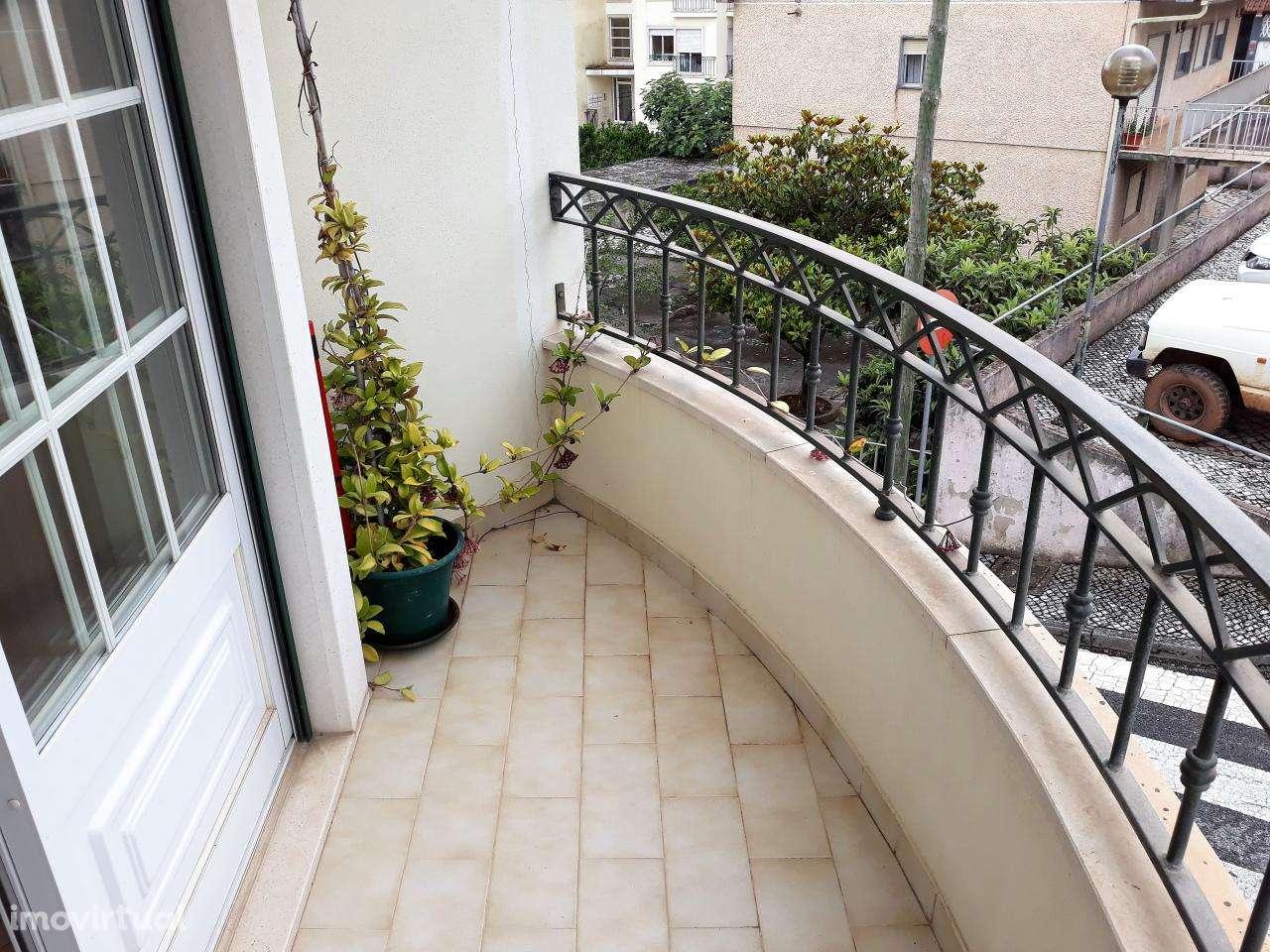 Apartamento para comprar, Turquel, Leiria - Foto 17