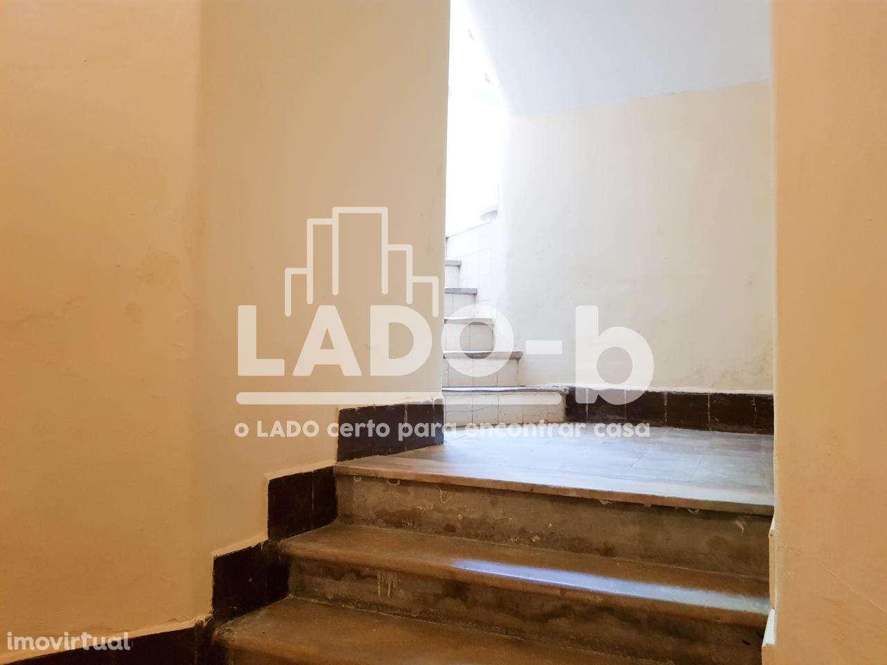 Apartamento para comprar, Estrela, Lisboa - Foto 20