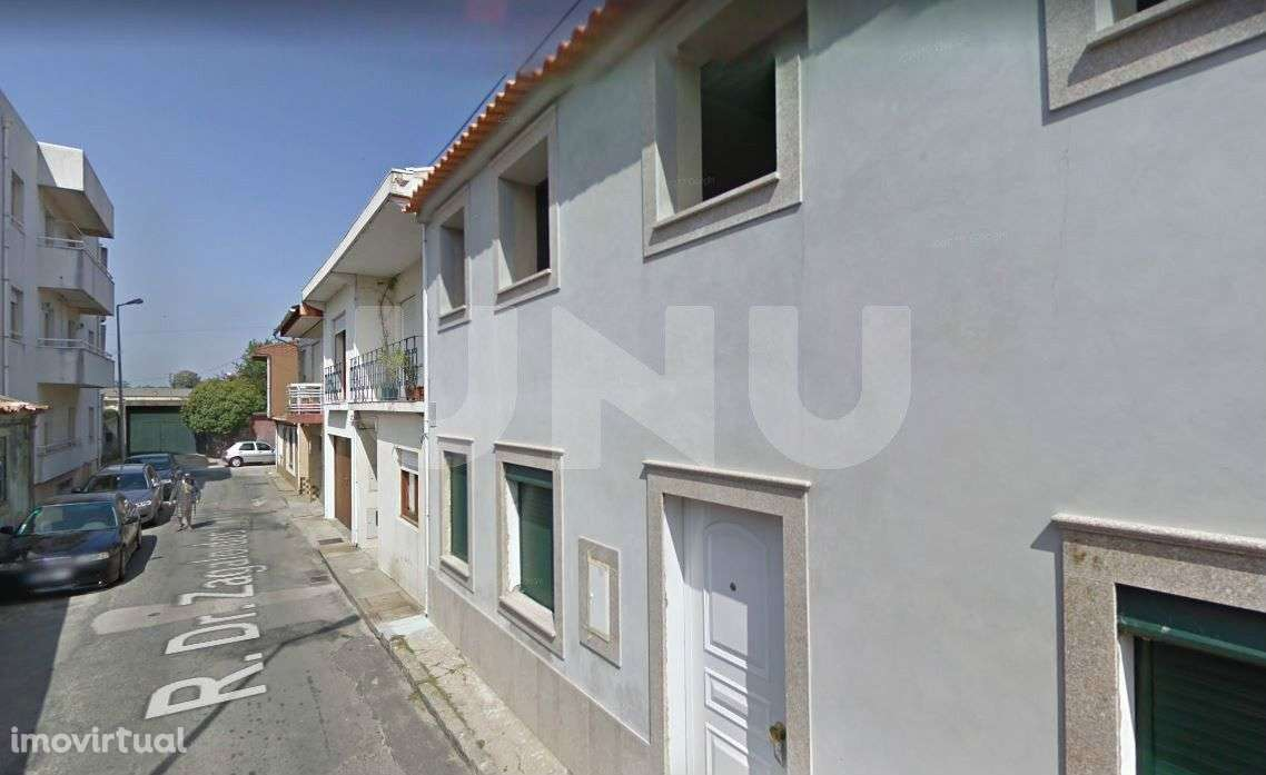 Moradia para comprar, Ovar, São João, Arada e São Vicente de Pereira Jusã, Aveiro - Foto 2
