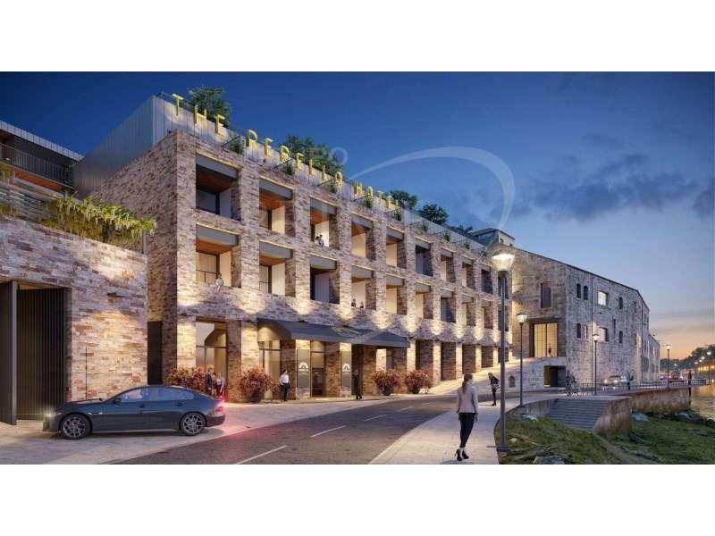 Apartamento para comprar, Santa Marinha e São Pedro da Afurada, Vila Nova de Gaia, Porto - Foto 4