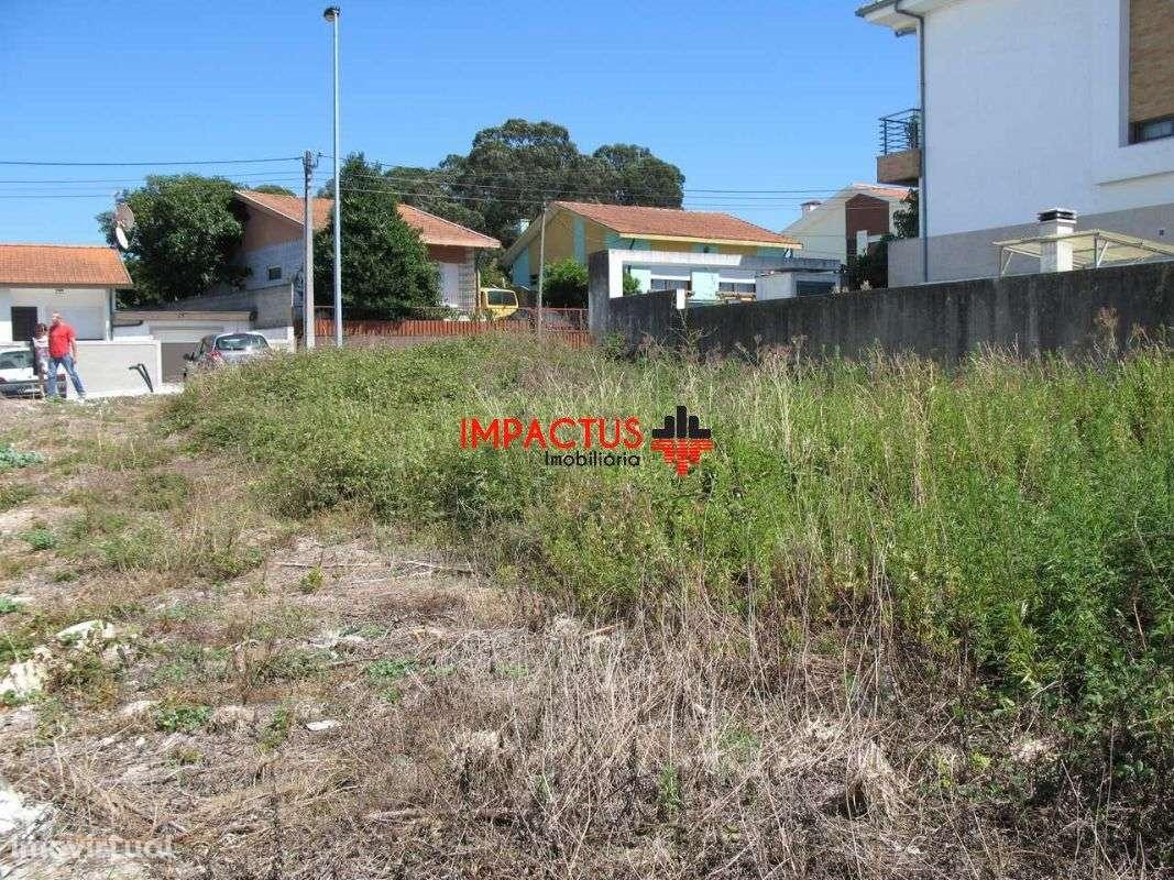 Terreno para comprar, Castêlo da Maia, Maia, Porto - Foto 9