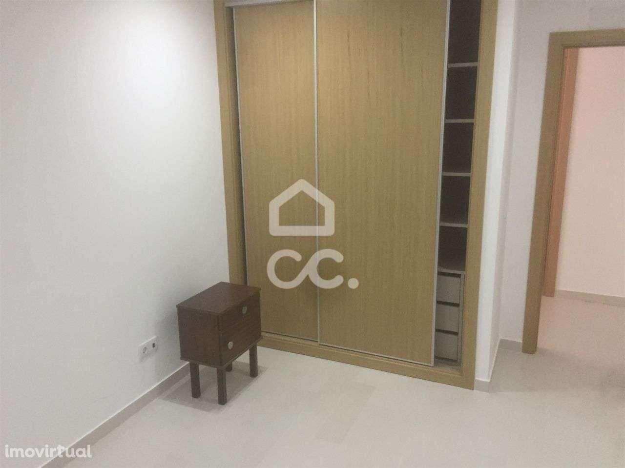 Apartamento para comprar, Famalicão, Nazaré, Leiria - Foto 25