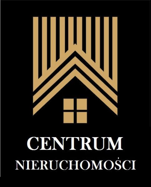 Centrum Nieruchomości