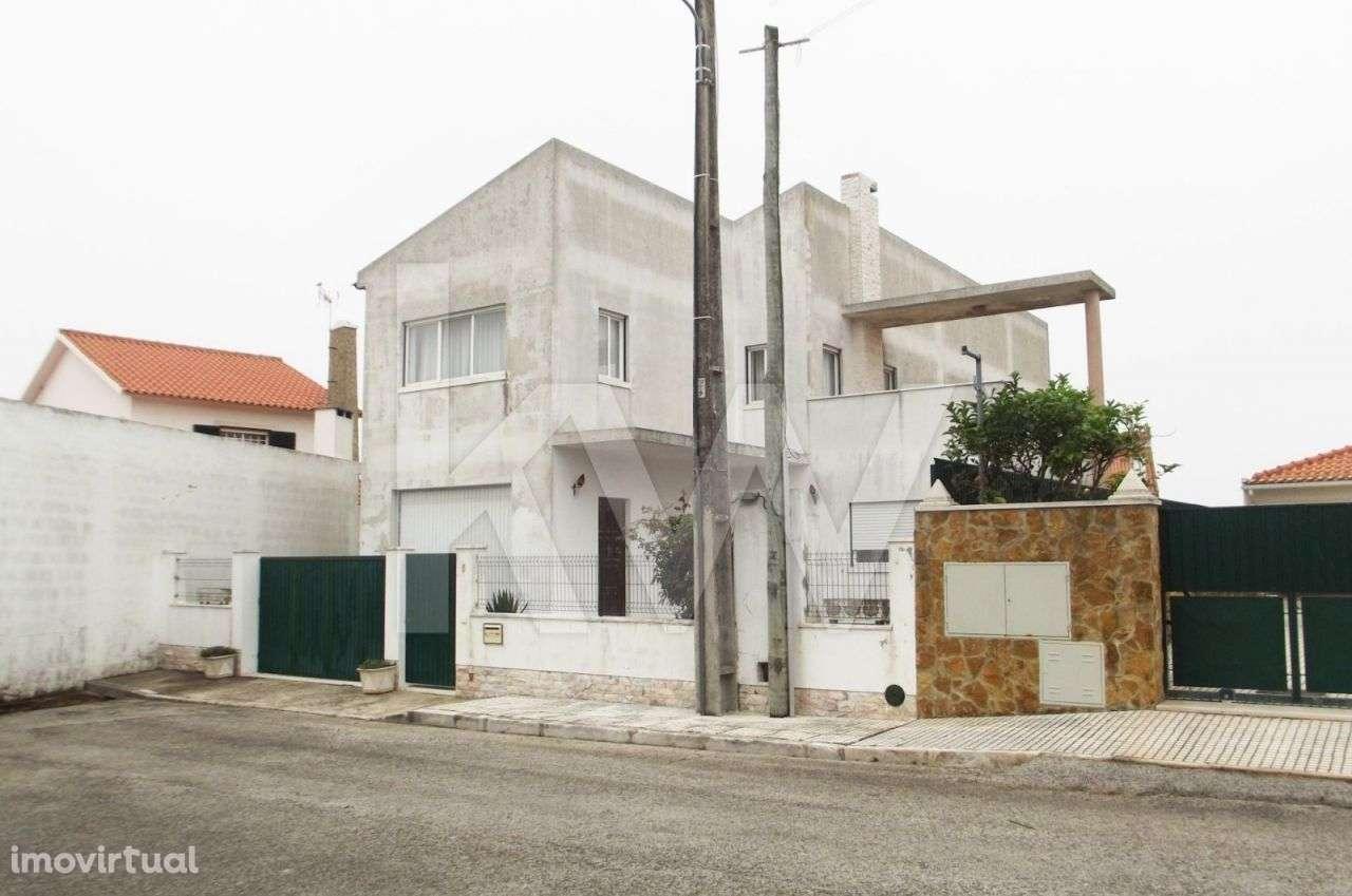 Moradia para comprar, São João das Lampas e Terrugem, Lisboa - Foto 2