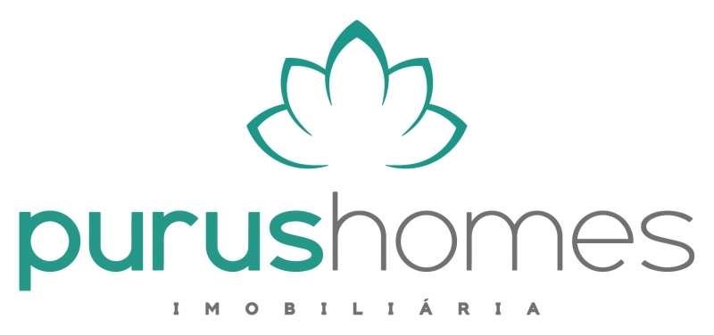 Agência Imobiliária: PurusHomes