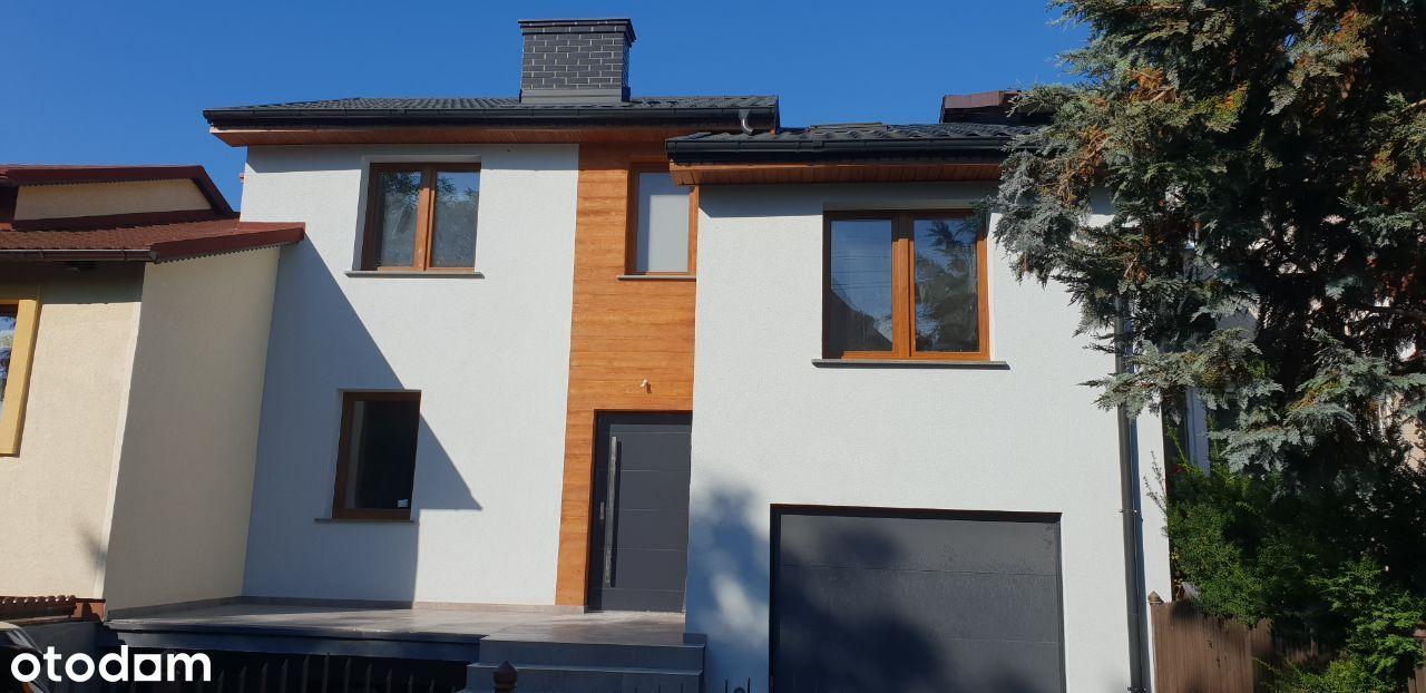 Dom, 220 m², Elbląg