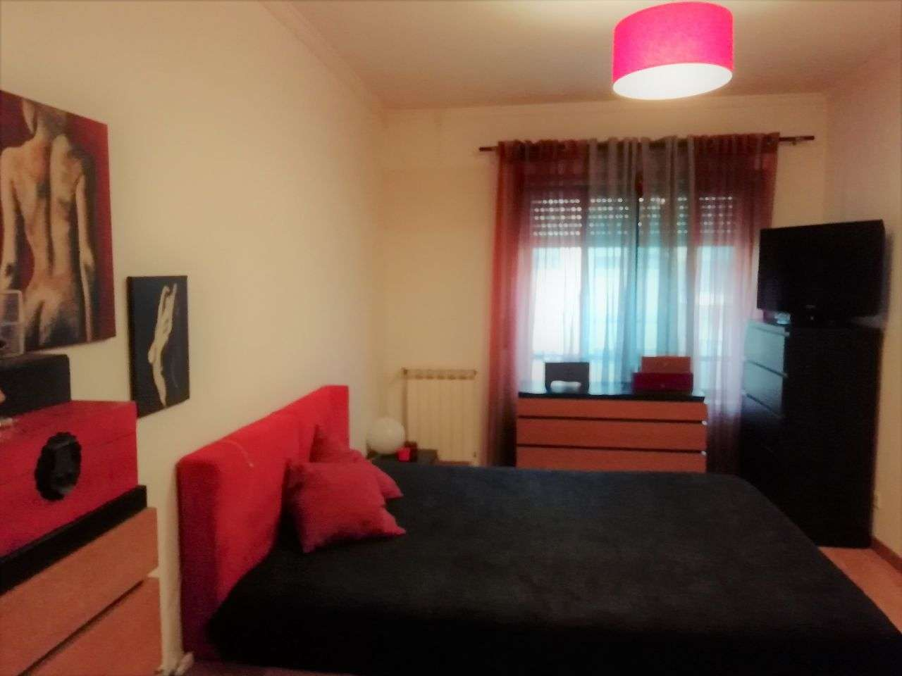 Apartamento para comprar, Rua São Vicente de Ferrer, São Felix da Marinha - Foto 41