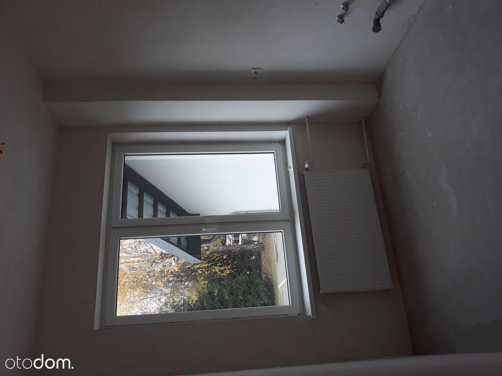 Mieszkanie, 36,57 m², Ruciane-Nida