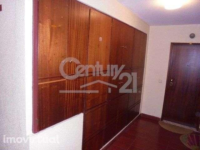 Apartamento para comprar, Santo António dos Cavaleiros e Frielas, Lisboa - Foto 3